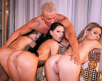 Private  porn video: Cory Baby, Cristina Bella & Victoria Swinger in Soccer Girls - A horny hat trick!